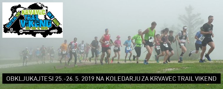 trail vikend naslovnica 2019.jpg