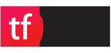 TF_logotip_BREZ-pokoncno_230x110