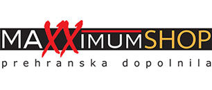 Maximmum shop partner 306×130