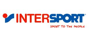 Intersport – partner 306×130