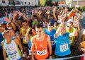 Konjiški maraton bo ponovno tudi državno prvenstvo
