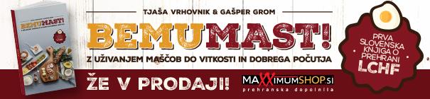 bemumast-banner-605x140-novi