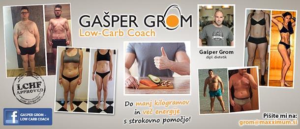 gg_oglas_novi_14032016