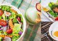 10 za zdravje nepogrešljivih živil