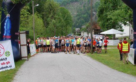 KBK – trail 2017 – DARILO NARAVE