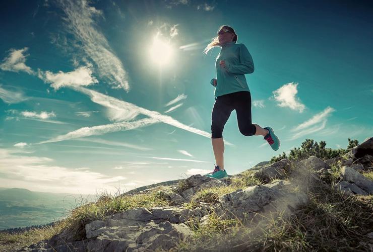 Zakaj je magnezij koristen za tekače?