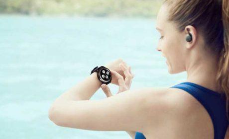 Že imate Samsung Gear S3 – atraktivno in inovativno pametno uro?