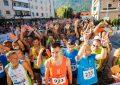 Ugodnejše prijave na Konjiški maraton samo še do petka 25. avgusta!