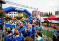 Vikend z dušo in državno prvenstvo 5. Konjiški maraton