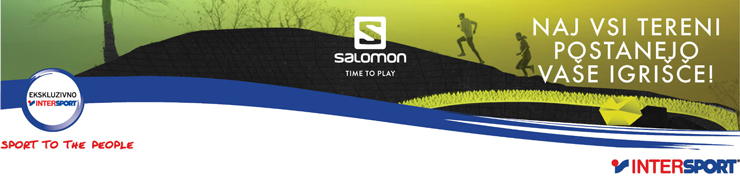 salomon_sola_teka