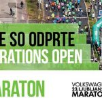 LJ_maraton_odprte_prijave