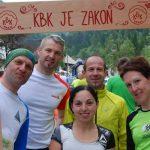 KBKtrail2018-kbk-je-zakon_800