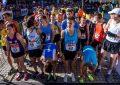 Sončen 6. Konjiški maraton s polnimi prijavami, 200 glasbeniki in 3 ekstremisti!