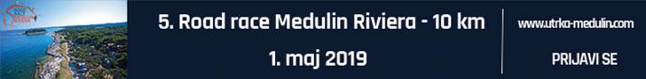 Medulin